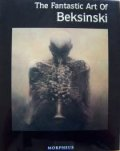 Beksinski Translation
