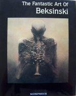 Beksinski