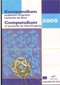 Kompendium-2005-s