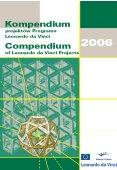 Kompendium-2006-s