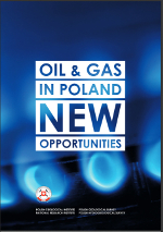oil&gas in Poland
