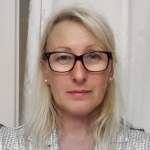 Magda Dziadosz